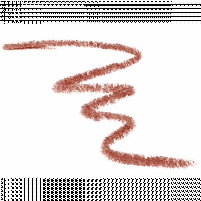 Контурный карандаш для губ «Ультрамодерн» Faberlic тон Изысканная лилия