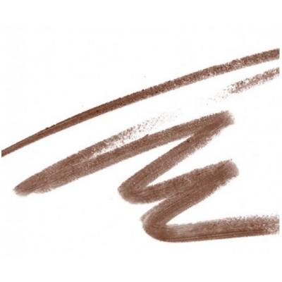 Кайал для глаз «Ультрамодерн» Faberlic тон Кофейное счастье
