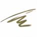 Кайал для глаз «Ультрамодерн» Faberlic тон Оливковый сад