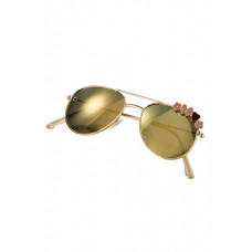 Детские солнцезащитные очки «Fiore» Faberlic