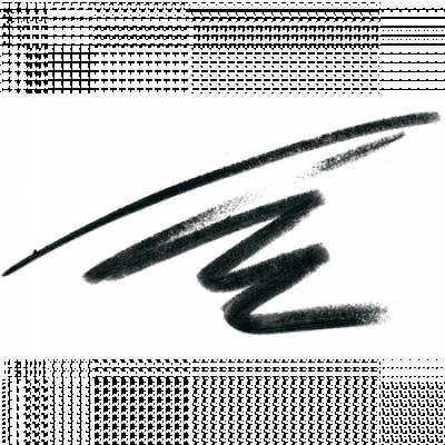 Кайал для глаз «Ультрамодерн» Faberlic тон Ночная соната