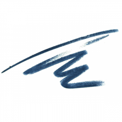 Кайал для глаз «Ультрамодерн» Faberlic тон Синее море