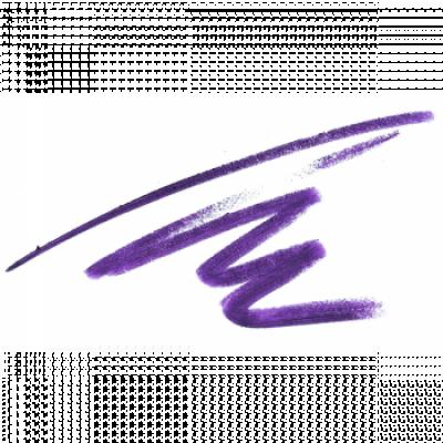 Кайал для глаз «Ультрамодерн» Faberlic тон Сиреневый туман