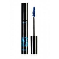 Водостойкая тушь для ресниц «Water Splash» Faberlic тон Лазурно-синий