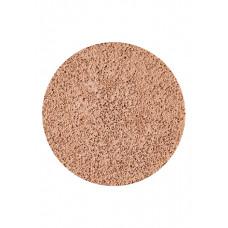 Тональный кушон для лица «Baby Face» Faberlic тон Ванильно-розовый