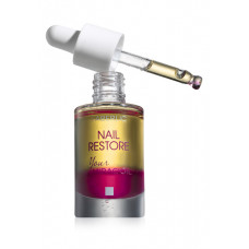 Питательное масло для ногтей и кутикулы «Mirac'oil» Faberlic