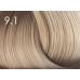 Стойкая крем-краска для волос «Шелковое окрашивание» без аммиака Faberlic тон Перламутровый блонд 9.01
