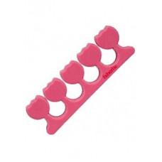 Разделители для пальцев ног Faberlic цветочки