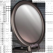 Зеркало настольное двухсторонее Faberlic