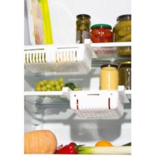 Раздвижной контейнер в холодильник Faberlic