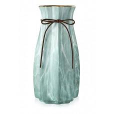 Ваза для цветов Faberlic, 18 см