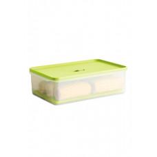 Антибактериальный контейнер Faberlic, 4400 мл