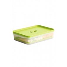 Антибактериальный контейнер Faberlic, 1000 мл