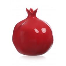 Ваза для цветов «Сочный гранат» большая Faberlic