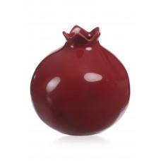 Ваза для цветов «Сочный гранат» малая Faberlic