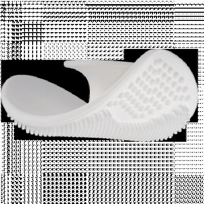 Спонж для умывания Faberlic