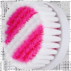 Сменная щеточка для набора по уходу за кожей лица Faberlic