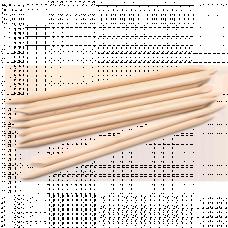 Палочки для кутикулы Faberlic