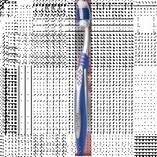 Зубная щётка с ионами серебра Faberlic синяя