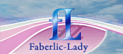 Faberlic в Узбекистане